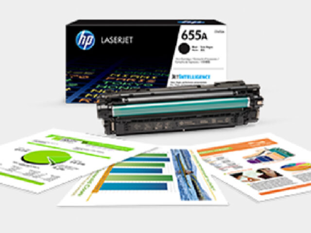 https://tarsusdistribution.co.za/wp-content/uploads/HP-ink-or-toner-cartridges-1-640x480.jpg