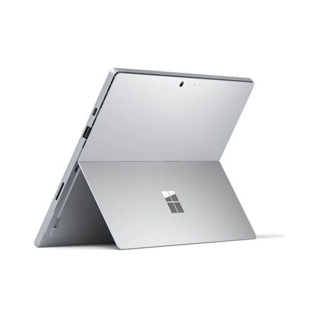 https://tarsusdistribution.co.za/wp-content/uploads/big-Surface-Pro-7_Thumbnail.jpg